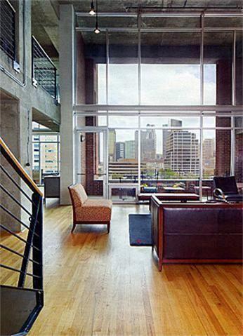 Best Interior House Designs Info 5106409098 Interiornewelpostcaps In 2020 Interior Design School 400 x 300
