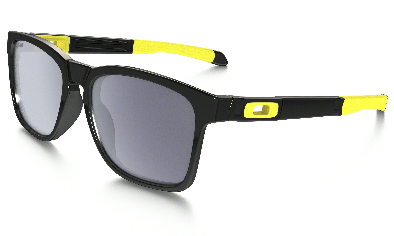 Oakley Catalyst Sunglasses   Valentino   Pinterest   Oakley 5b89a3fd71