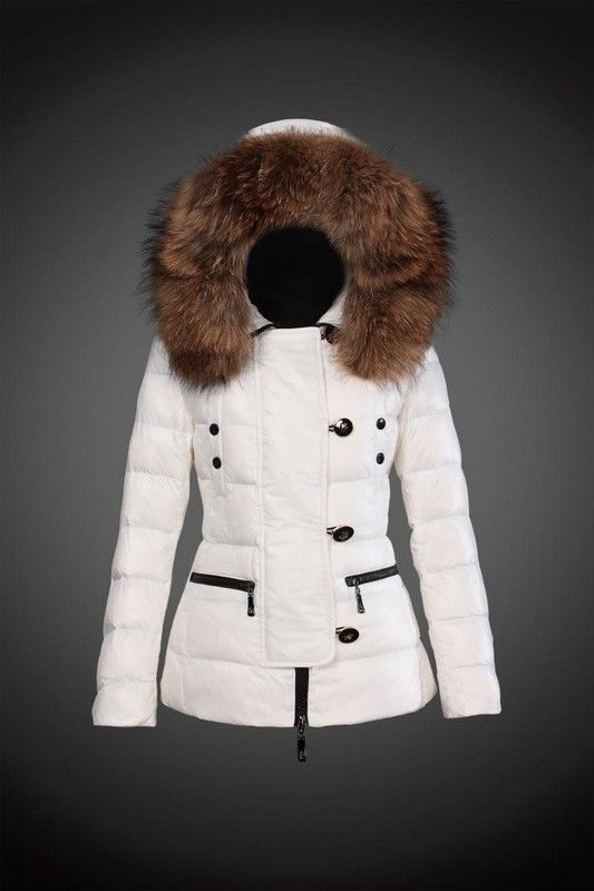 bd736ccdd94 moncler@#$99 on in 2019 | fashionlover | Moncler jacket women, Coats ...
