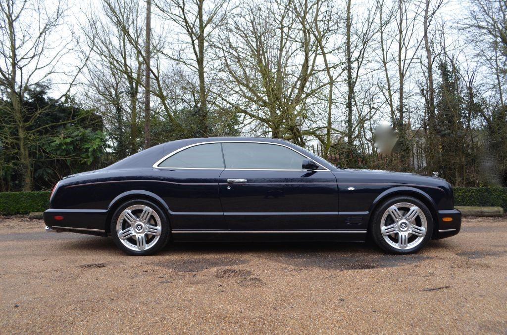 c speed gt bentley stock greenwich main for l sale htm ct near used continental