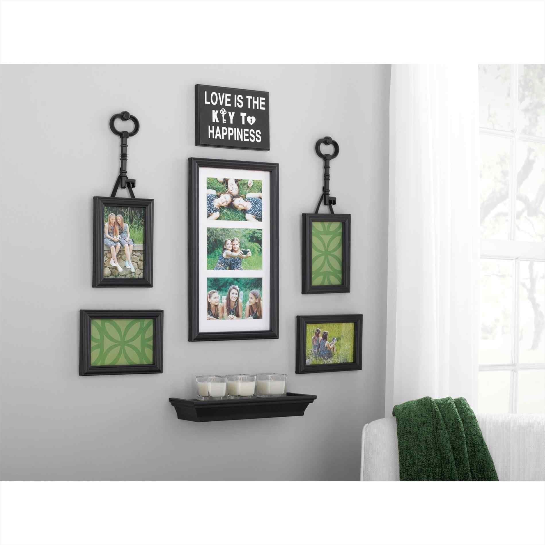 Epic How To Hang Canvas Art Without Frame 21 Pictures Https