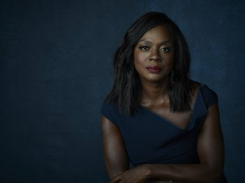 Now that #HowtoGetAwaywithMurder has wrapped filming, #ViolaDavis has conflicting feelings about the end of the show.⠀ ⠀ #HTGAWM #ABC #ABCNetwork #TV #TVNews #television #entertainment #entertainmentnews #celebrities #celebrity #celebritynews #Celebrityinterviews