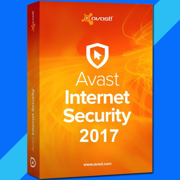 f secure internet security 2014 keygen