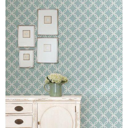 Home Improvement Peel Stick Wallpaper Self Adhesive Wallpaper Temporary Wallpaper