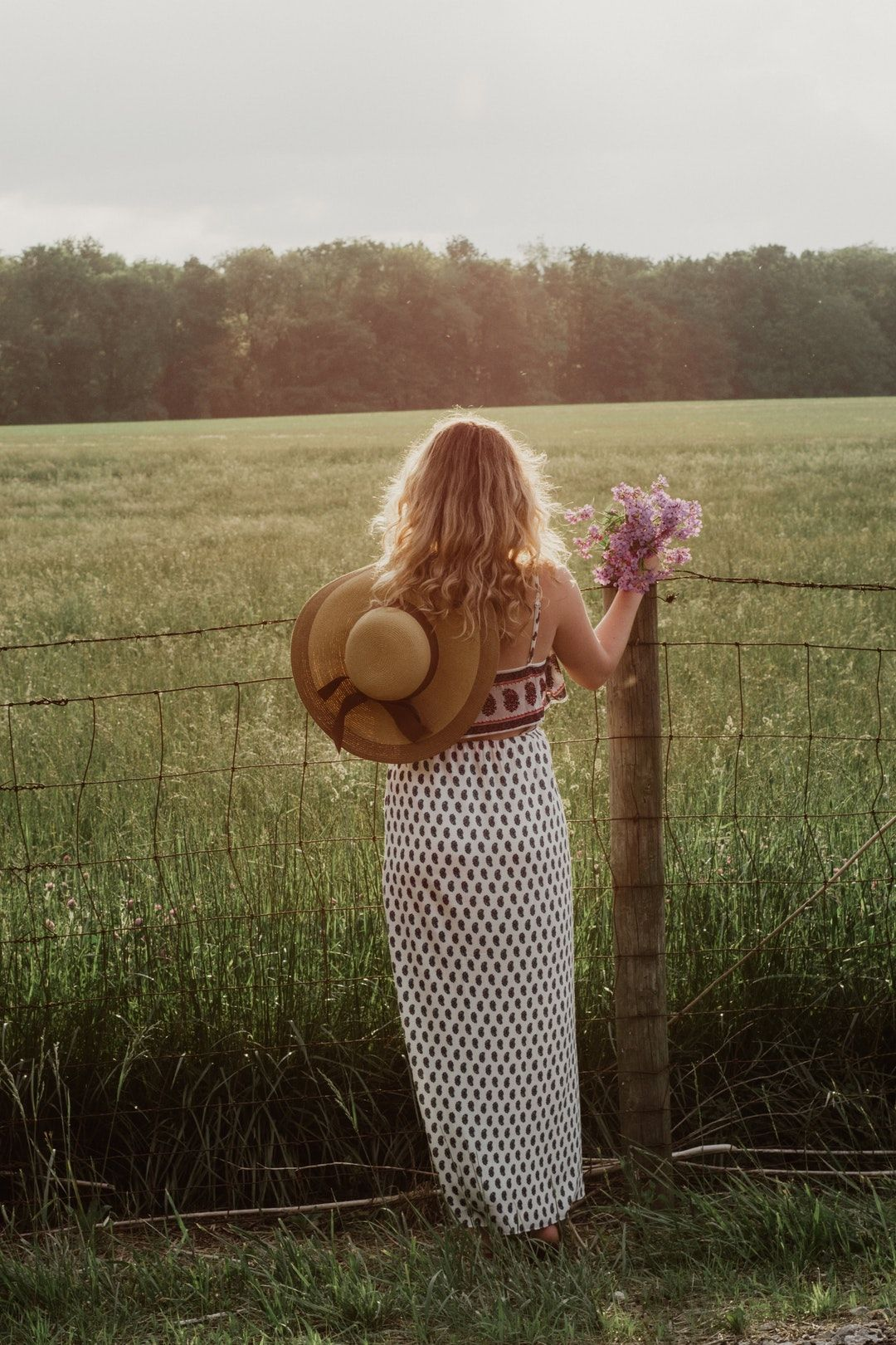 long distance relationships should you talk everyda… (With