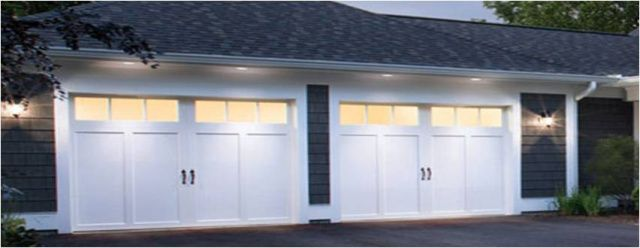 Clopay Garage Door Price