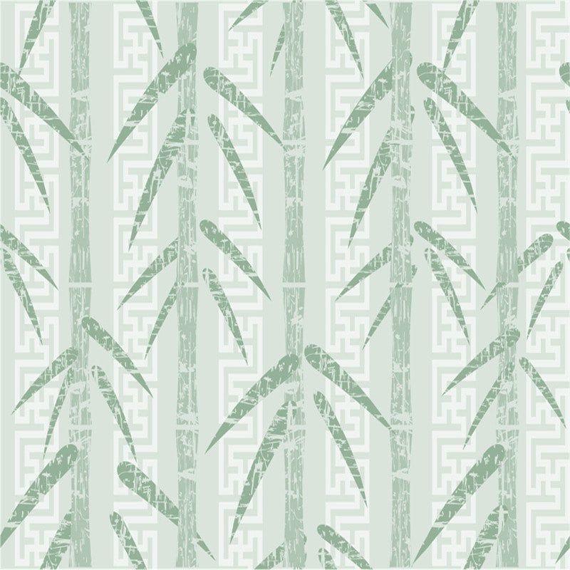 Best New Waterproof Bamboo Bedroom Living Room Background 640 x 480