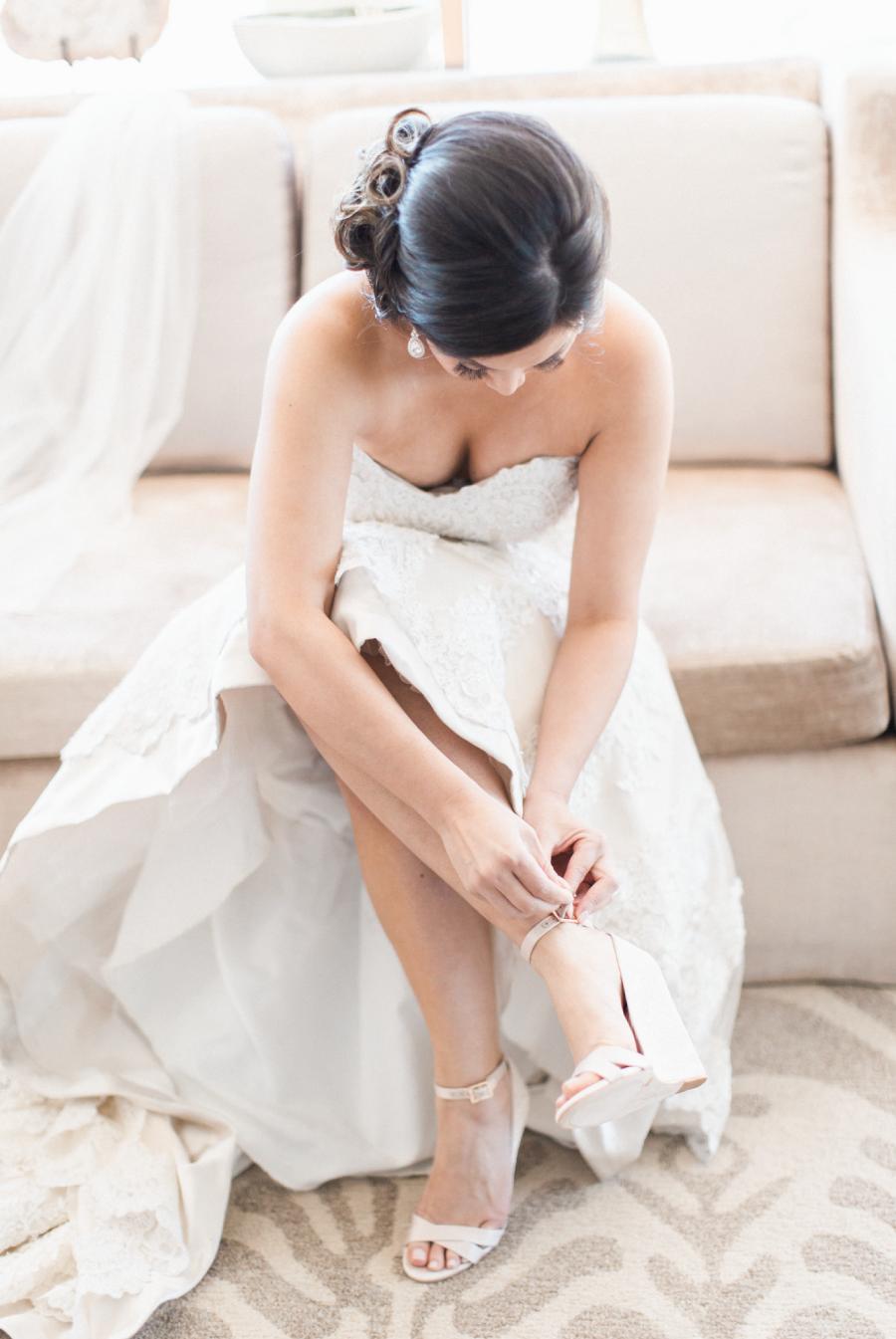 Las Vegas Mobile Makeup Artist Weddings Bridal Asian