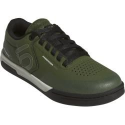 Photo of Reduced MTB shoes for men