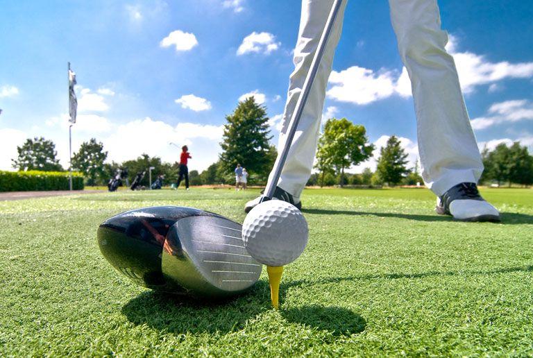 golf billeder Googlesøgning