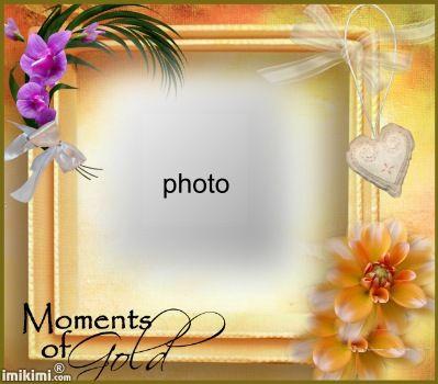 imikimi frames | Imikimi backgrounds | Pinterest | Scrapbooking