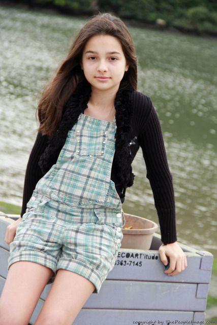Afbeeldingsresultaat Voor Nikki Wals Beautifull Girls