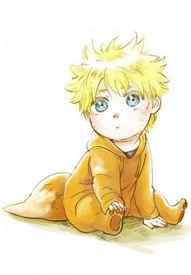 Fanfic / Fanfiction de Naruto - O Uke Dos Uchihas