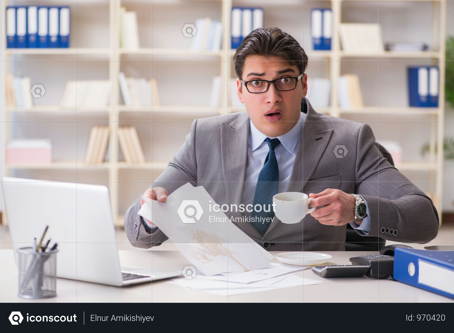 Businessman Spilling Coffee On Important Documents Photo #importantdocuments Businessman Spilling Coffee On Important Documents Photo #importantdocuments Businessman Spilling Coffee On Important Documents Photo #importantdocuments Businessman Spilling Coffee On Important Documents Photo #importantdocuments