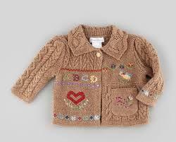 """ralph lauren knitwear kids - """"Google"""" paieška"""