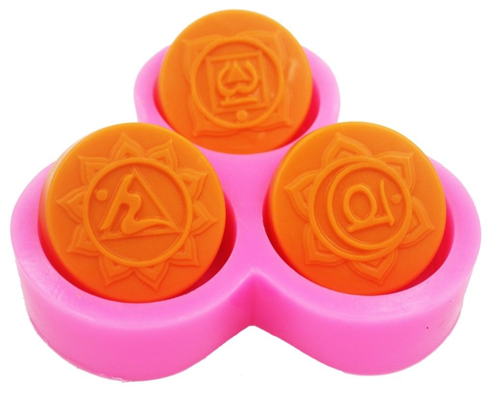 Cheap soap molds buy directly from china suppliers3