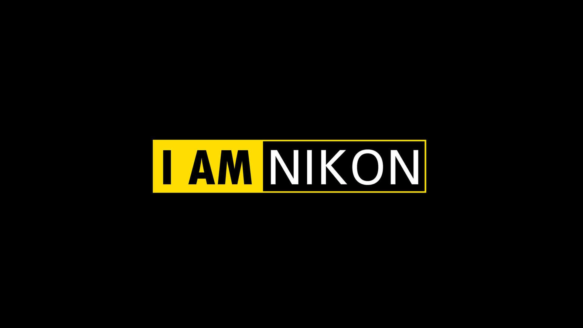 I M Nikon Fotografi