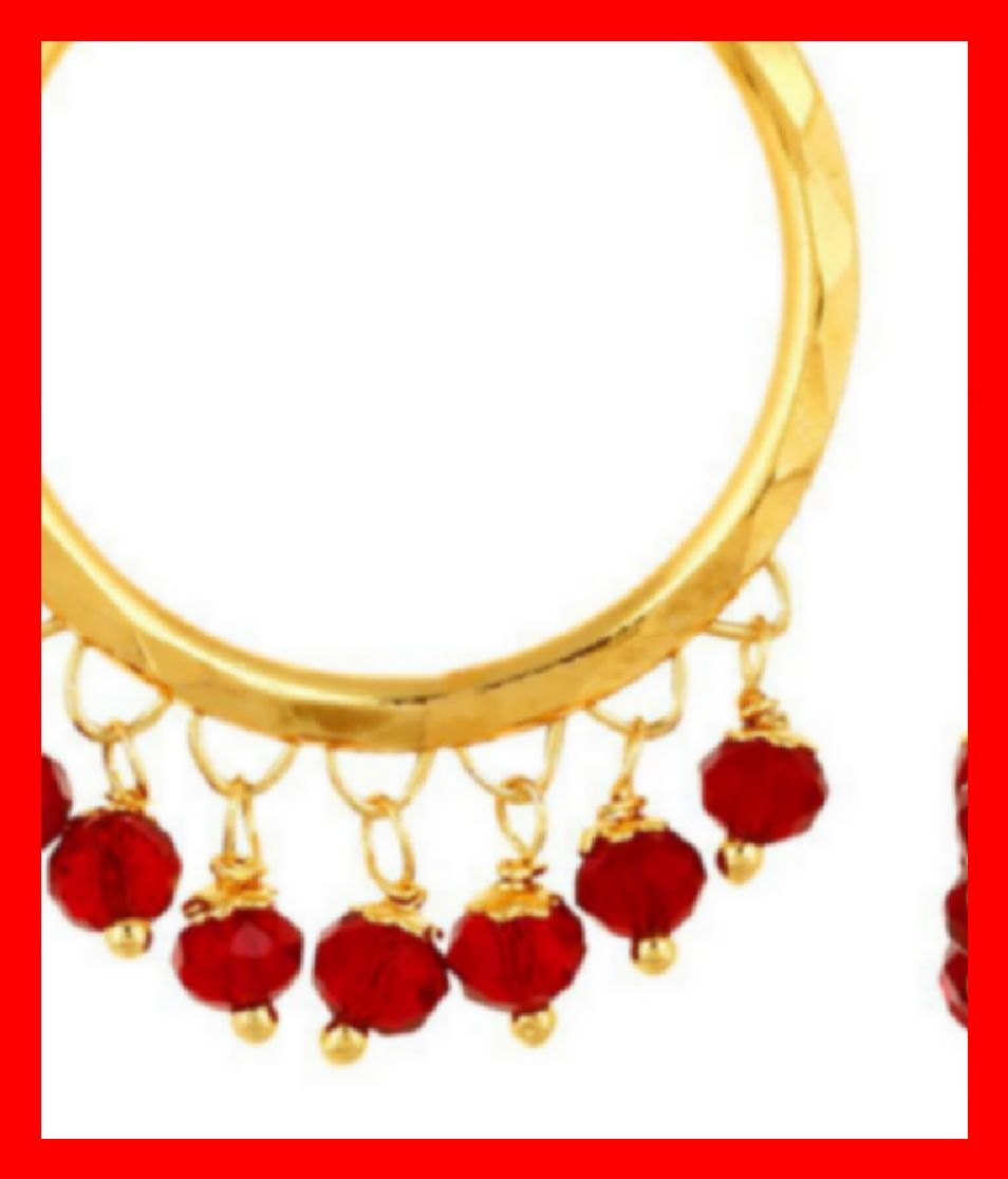 Gold Rate Nanded 22kt In 2020 Gold Price In India Gold Today Gold Price