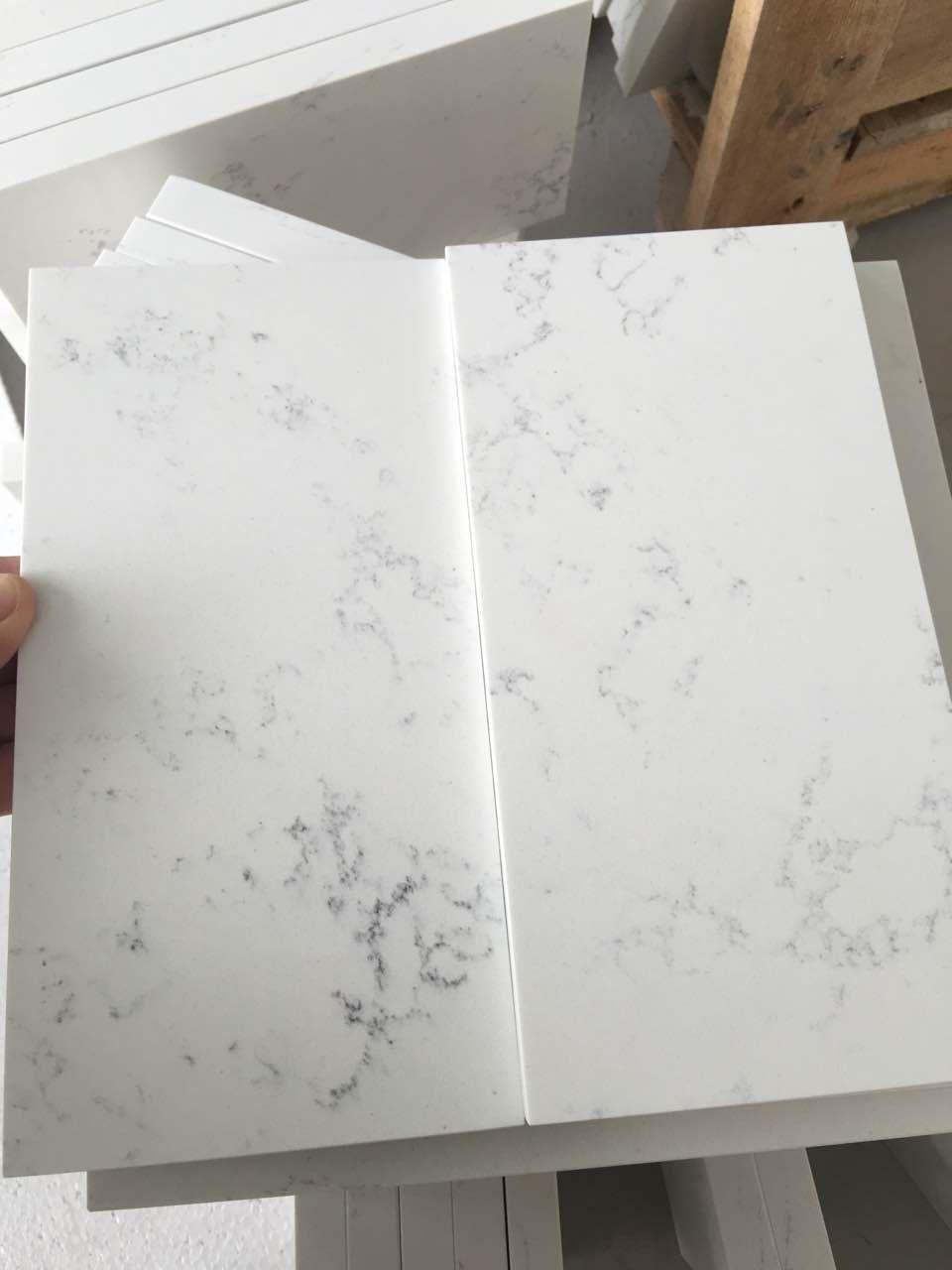 Best Image Result For Bianco Carrara By Cosmos Bianco Carrara 400 x 300