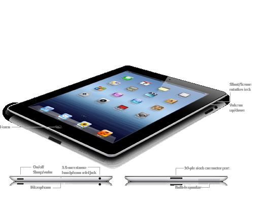 Buy Ipad Air Ipad Ipad Air Apple Store Uk