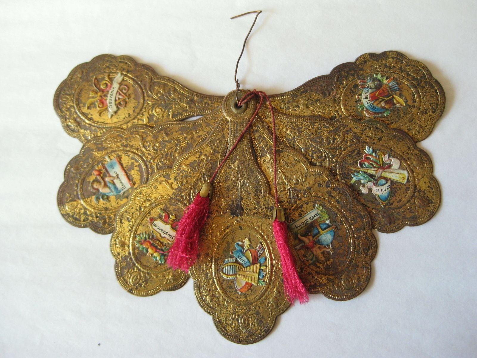 Shoe ornament clips - Shoe Ornament Clips 3