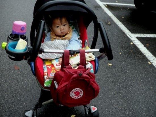 려누라누 네이버 블로그 가방