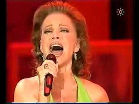 Paloma San Basilio Si Amanece Videos Musicales Musica Cantantes