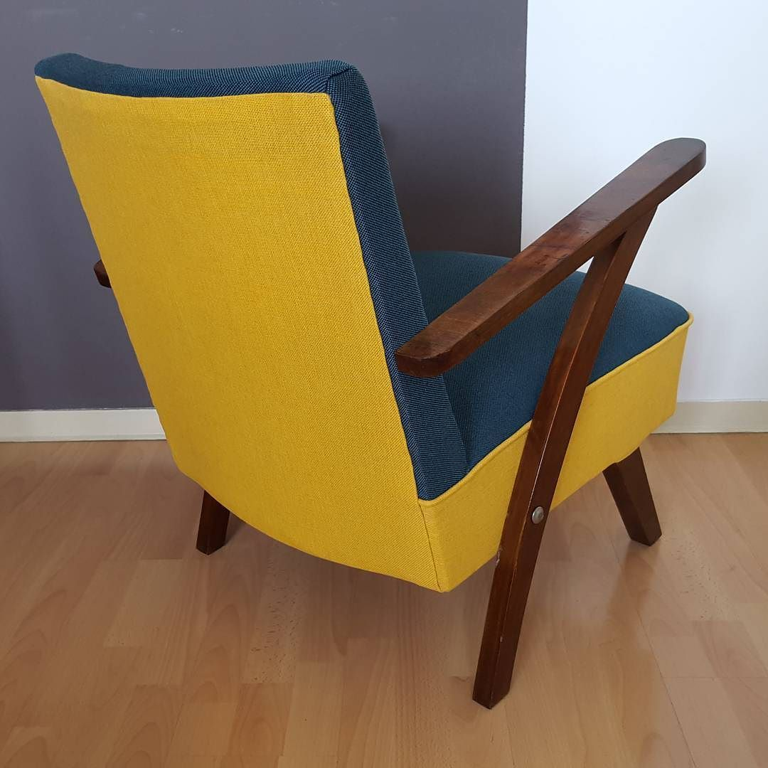 prestigevintage #möbel #furniture #interiordesign #chair