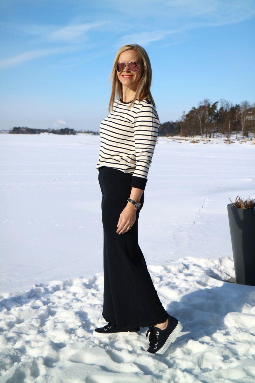 merinovillasta löytyvät housut b0005079a1