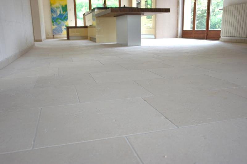 carrelage pierre laur et abad pour sdb et wc d co tile floor flooring et tiles. Black Bedroom Furniture Sets. Home Design Ideas