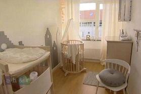 De Amsterdamse Babykamer Eigen Huis Tuin Kids Room Room