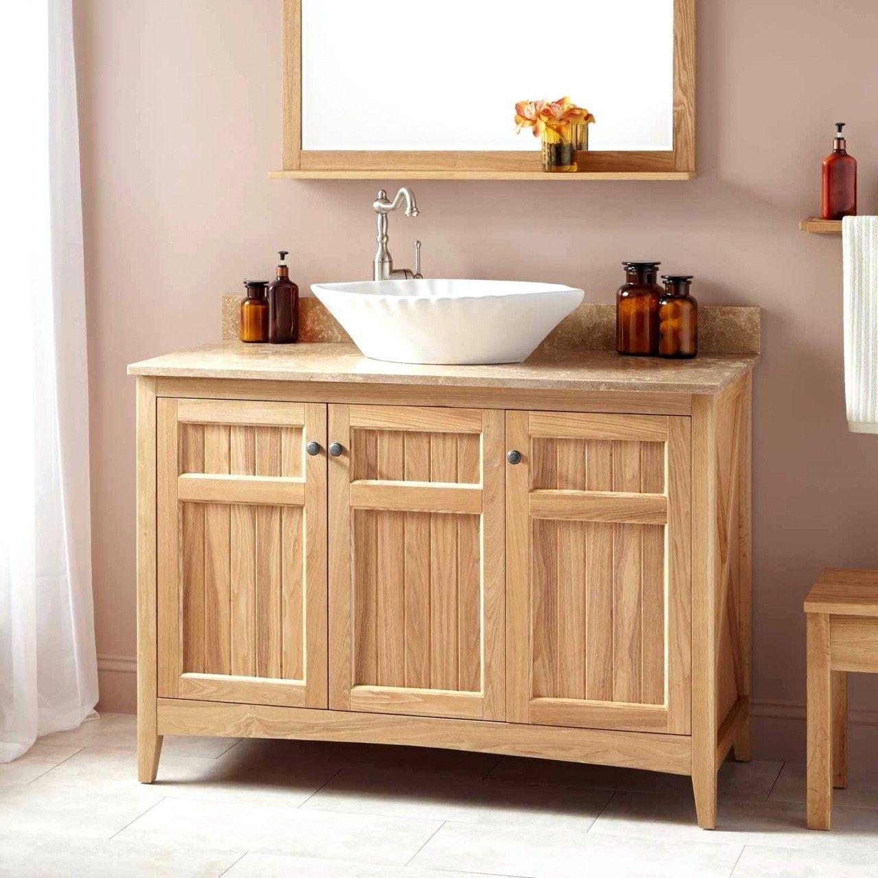 Best Bathroom Vanity Cabinet Colors In 2020 Bathroom Vanities 640 x 480