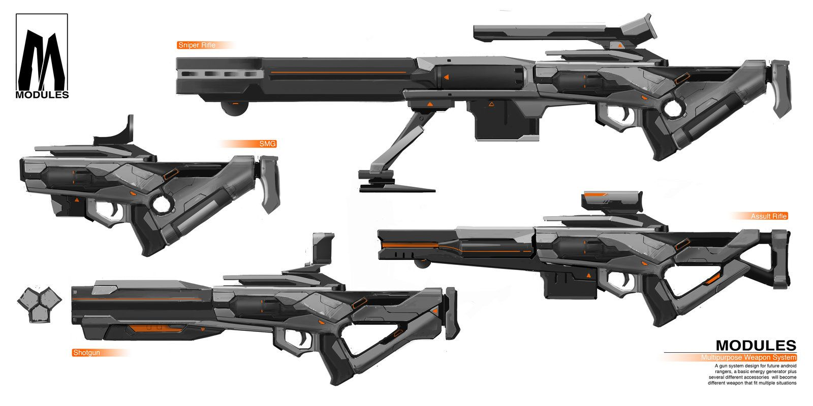 Pin By David Carlock On Weapons
