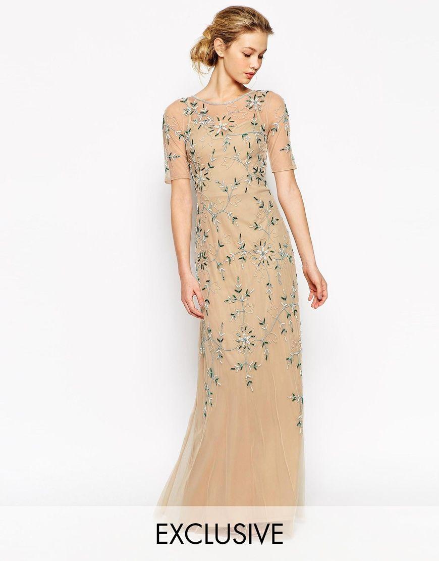 100 + Great Gatsby Prom Dresses for Sale | Art deco, Jugendstil und ...