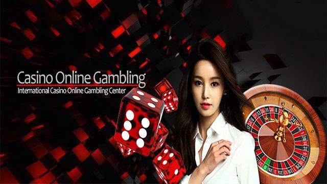Hasil gambar untuk agen casino online terbesar di asia