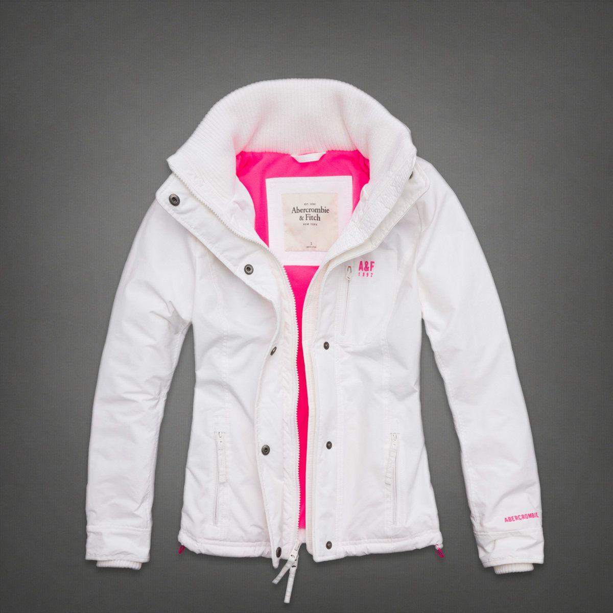 129d11b29 Womens A All-season Weather Warrior Jacket | Womens Outerwear ...