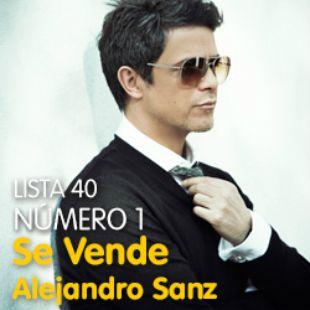 Alejandrosanz Sevende No1 En La Lista 40 De Los40colombia Gorgeous Men Square Sunglasses Men Love You Babe
