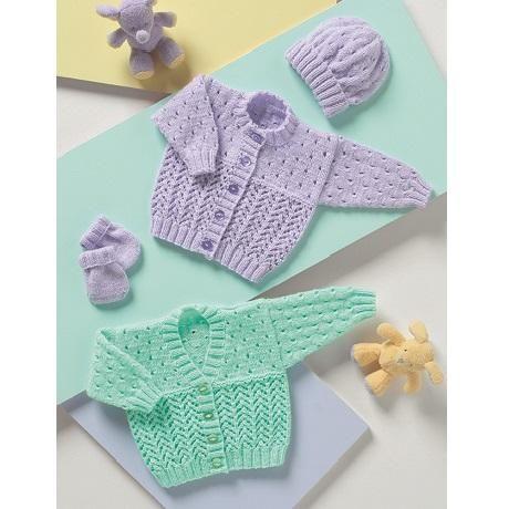 Image Result For Baby Free Knitting Patterns Uk Knitting Patterns