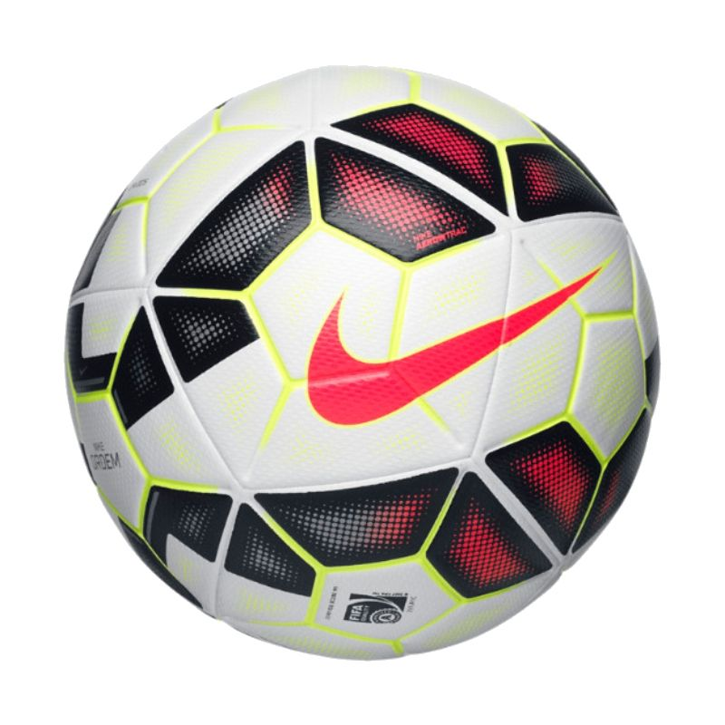 Nike Ordem 2 Soccer Ball White Black Hyper Punch Get Your New Ball At Soccercorner Com Soccer Ball Nike Soccer Ball Soccer
