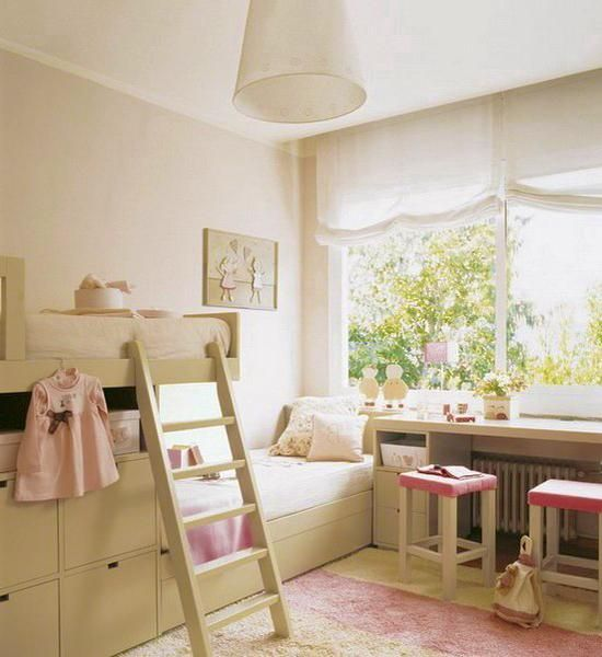 21 Cool Kids Room Decorating Ideas to Steal Cool kids, Room