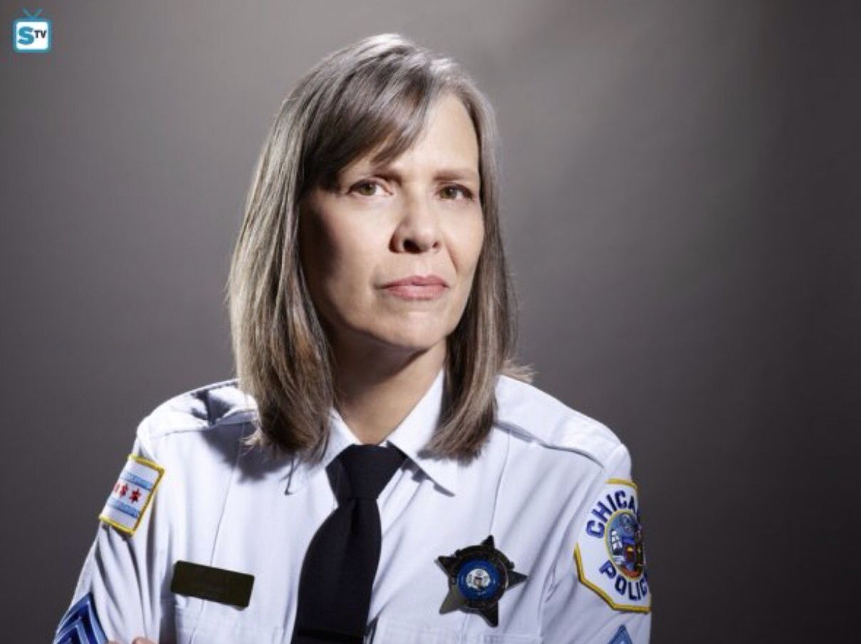 Discussion on this topic: Dawn Dunlap, amy-morton/