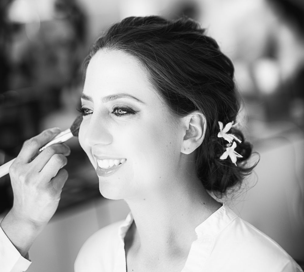 black & white photography, weddings, bride, Mexico wedding ...