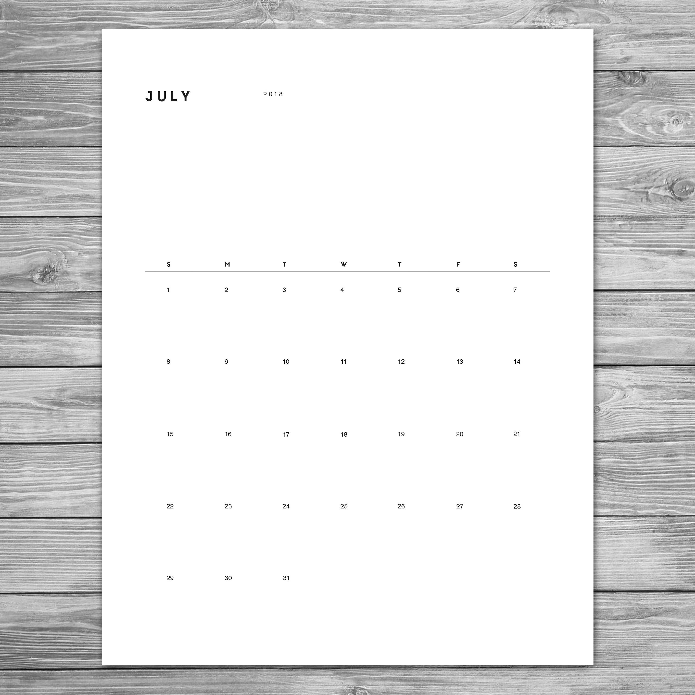Calendario Din A4.Pin By Postdiy On Postdiy Design And Templates Calendar
