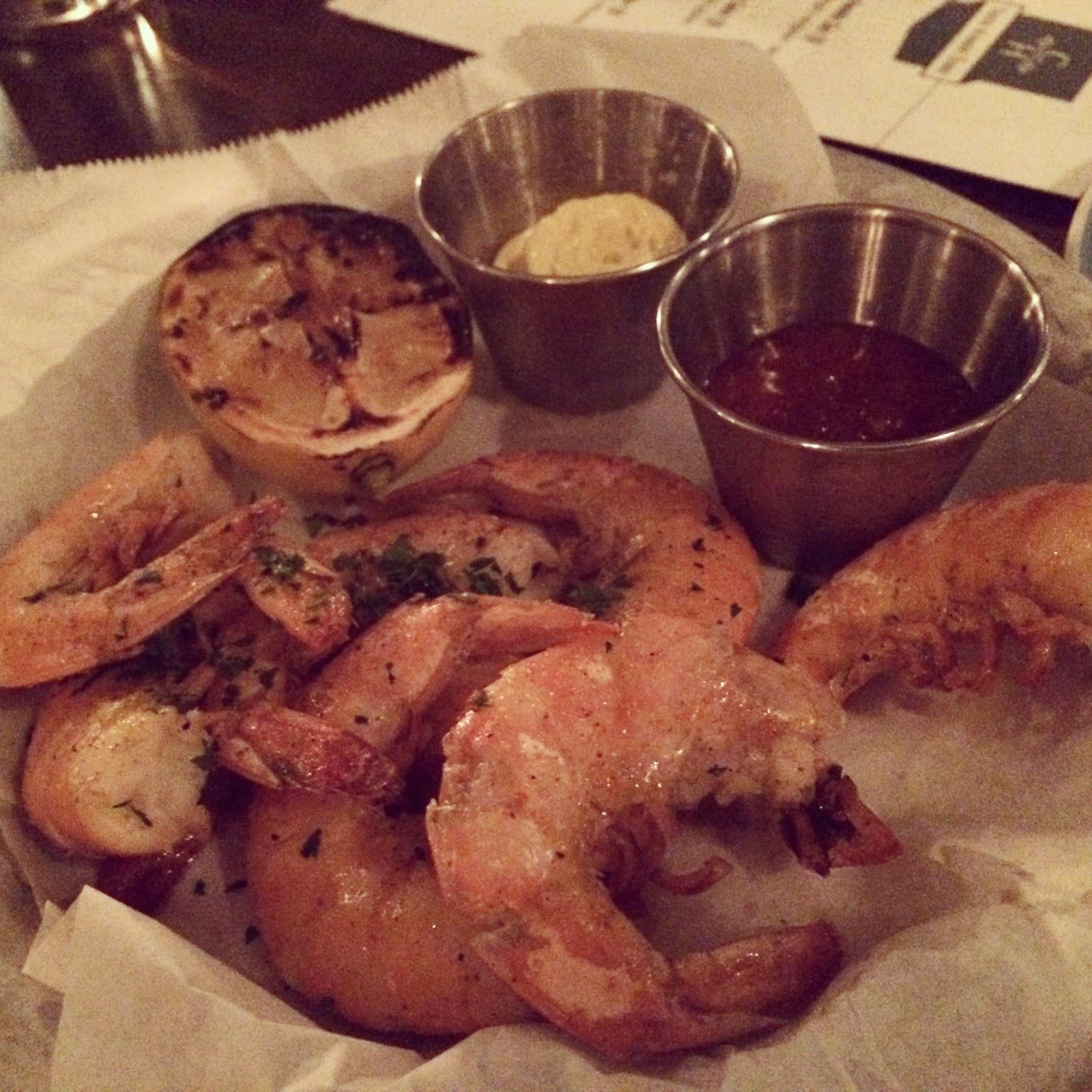 Recent Chicago Restaurant Visits Southern Style Dining Chicago Restaurants Eat Southern Style