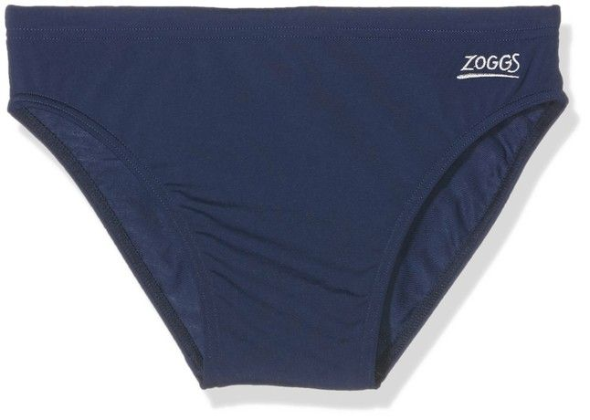 9c238dd49a Zoggs Kid's Cottesloe Racer Swimming Trunks | Zoggs Kids Swimming ...