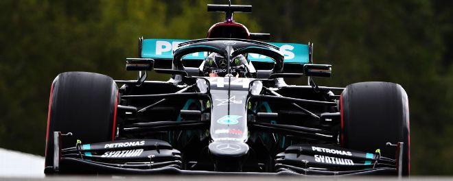 Twitter Formula 1 Car Formula 1 Car Racing Sports Cars Bugatti