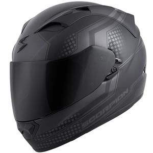 Scorpion EXO-T1200 Alias Helmet - Motorcycle Superstore