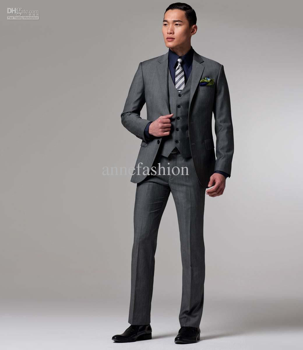 men-business-custom-made-suit-men-middle.jpg (1040×1200) | men's ...