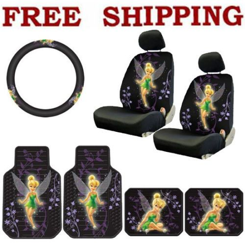Surprising Details About New 9Pc Batman Classic Car Truck Seat Covers Pabps2019 Chair Design Images Pabps2019Com