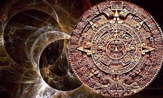 Civ Calendario.Calendario Mexica Mesoamerica Compassion Thoughts